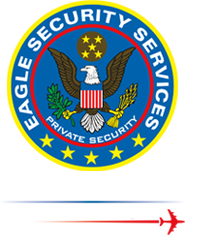 Eagle Security Services, Inc.